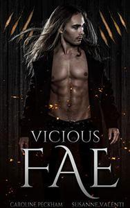 Vicious Fae