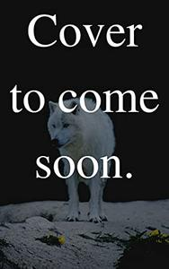Wolf Damned: A Rejected Mate Wolf Shifter Romance :