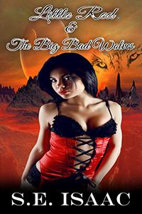Little Red & The Big Bad Wolves