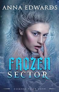 Frozen Sector