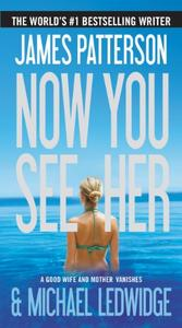 Now You See Her