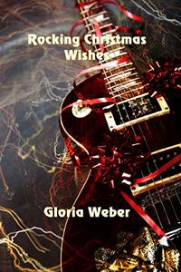 Rockin' Christmas Wishes