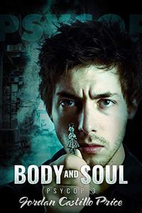 Body and Soul: MM Urban Fantasy