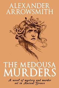 The Medousa Murders