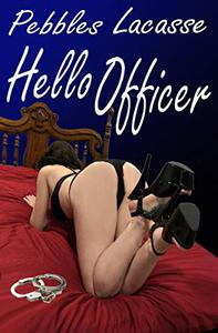 Hello Officer