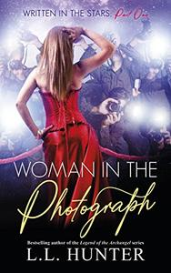 Woman in the Photograph: Chloe's Story