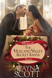 The Holland Valley Secret Santa