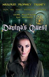 Davina's Quest