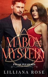 Mabon Mystery