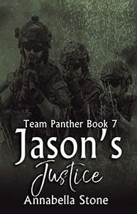 Jason's Justice