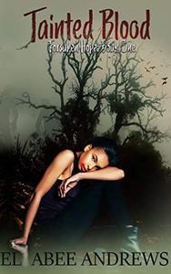 Tainted Blood: A zombie Reverse Harem novel