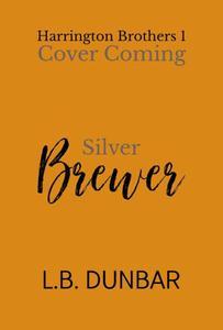 Silver Brewer