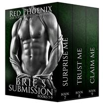 Brie's Submission (7-9)