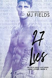 27 Lies: Luke's story