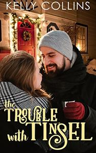 The Trouble With Tinsel