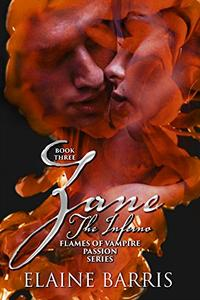 Zane: The Inferno