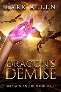 Dragon's Demise