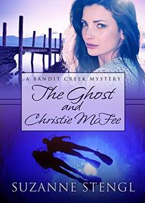 The Ghost and Christie McFee