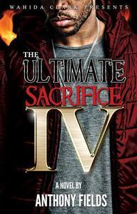 The Ultimate Sacrifice IV