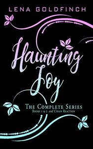 Haunting Joy: The Complete Series: