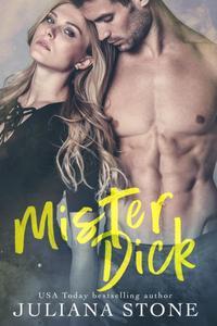 Mister Dick