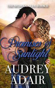Promises of Sunlight