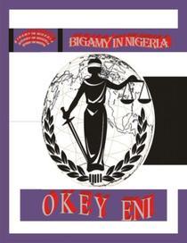Bigamy in Nigeria