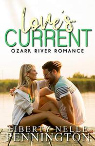 Love's Current