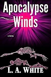 Apocalypse Winds