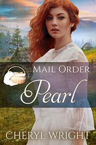 Mail Order Pearl