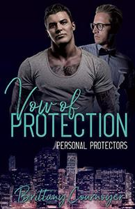 Vow of Protection