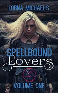 Spellbound Lovers: Book 1