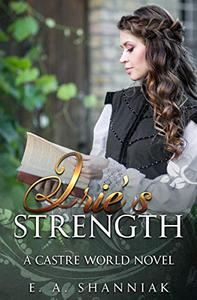 Irie's Strength