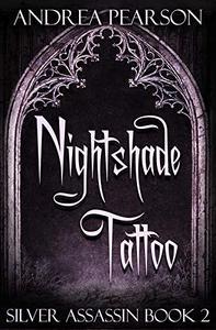 Nightshade Tattoo