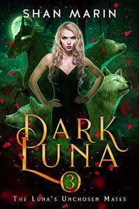Dark Luna