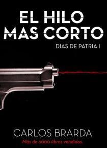 EL HILO MAS CORTO