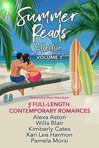 Summer Reads Collection: Volume 1