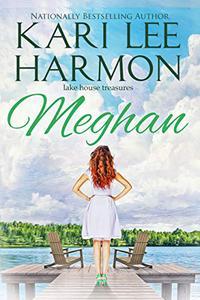Meghan: Lake House Treasures