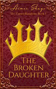 The Broken Daughter