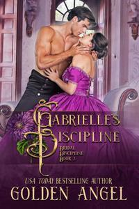 Gabrielle's Discipline