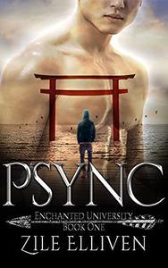 Psync