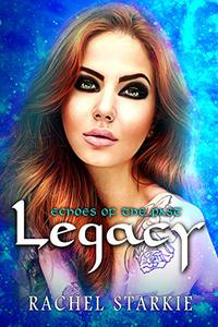 Legacy: Echoes of the Past
