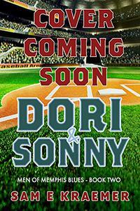 Dori & Sonny