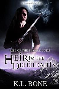 Heir to the Defendants