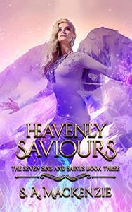 Heavenly Saviours