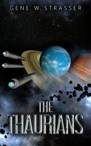 The Thaurians