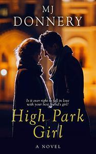 High Park Girl