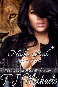 Niah's Pride