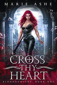 Cross Thy Heart