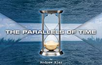 The Parallels of Time